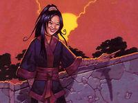 Kaneko