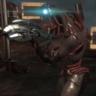 Hunter-35Delta