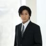 Takashi Yotsubishi
