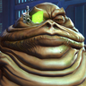 Wakka the Hutt