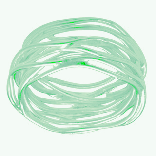 Green Ring (Irovetti)