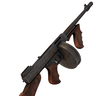Tompson M1928A1