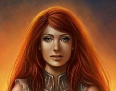 Lizabeth Pyrestone