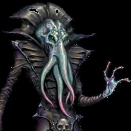 Eldranoth