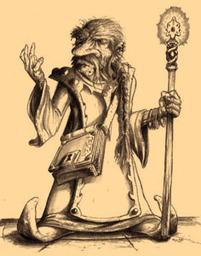 Valtrun le Sage