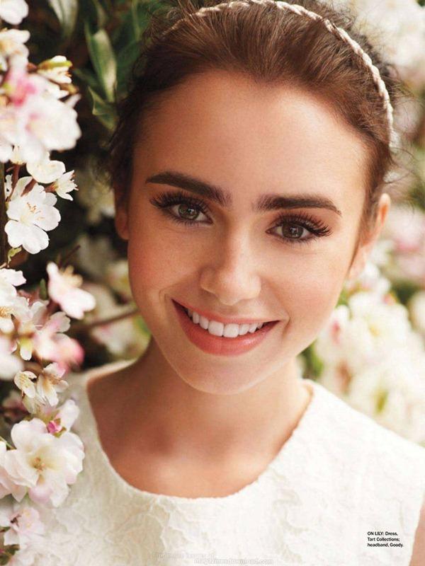 Emilia Hartley Eastweather