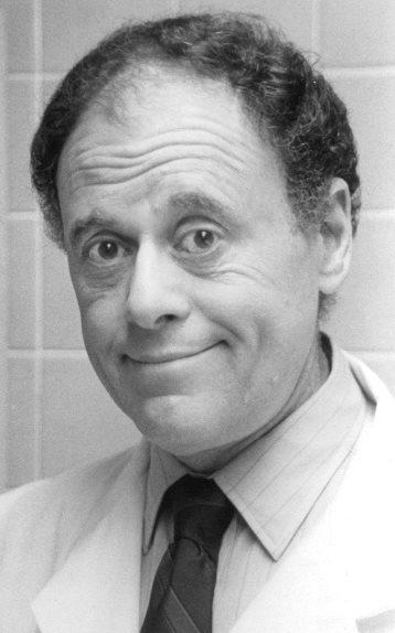 Roger Flood