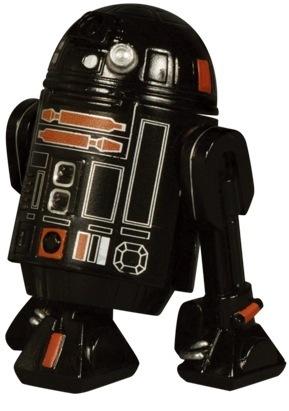 R2-MC