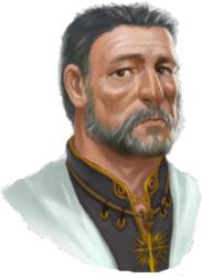 Ernest Padraig