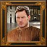 Sir Lambert