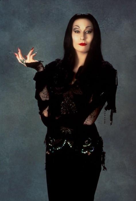 Raven Griffin