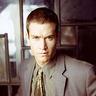 Detective Paul Stone