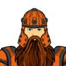 Delthor of Sagill