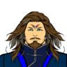 Locvin Rainblur