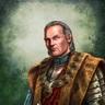 Lord Arthagast Ulbrinter