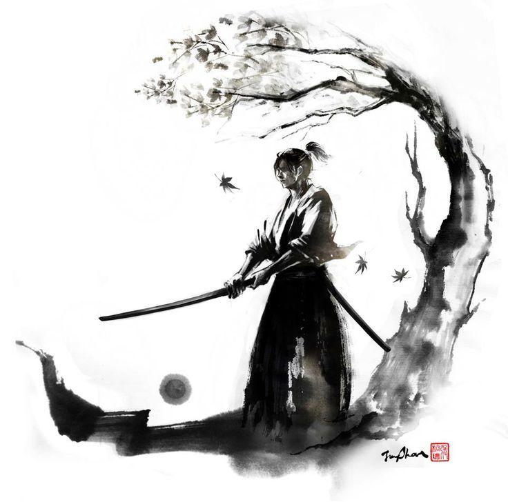 Yasuo Himura