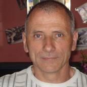 Steve Dupeux