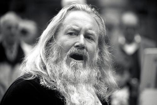 Arthur Viennaux