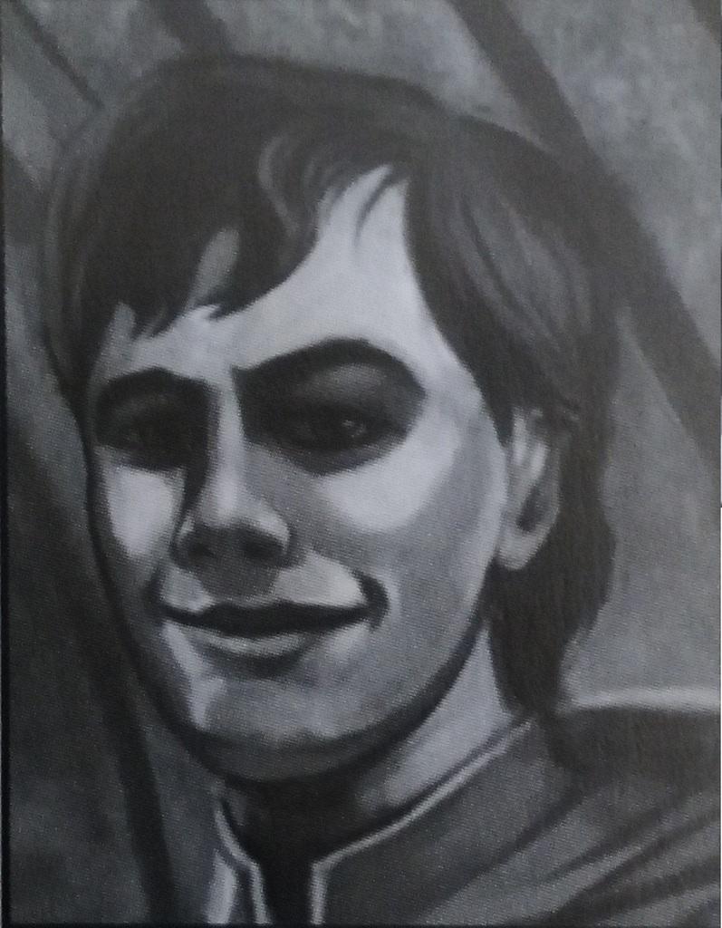 Ser Etan Swayne