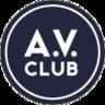A/V Club