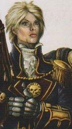 Madam Charlabelle Armelan