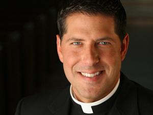 Father Ruiz Aguilar