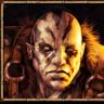 "Uthal ""Elder"" Kolson"