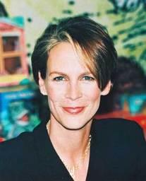 Carol Wetherspoon - Evelyn M's friend