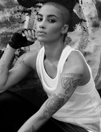 Shayna Rossi