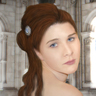 Magistra Thea