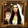 Lady Esyllt