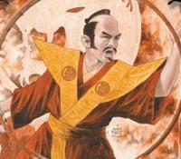 Kitsu Nobu