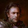 Isaac Arkady