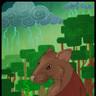 Ferox Storm Walker