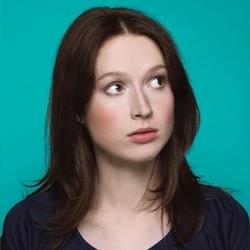 Alana Jansen