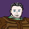 Gordren 'Gord' Hardpath