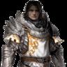 Bard Healer Level 7 (Bard 6 Cleric 1)