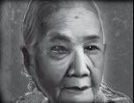 Grandmother Ravee
