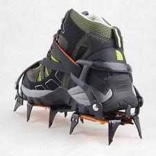 Boots of Climb