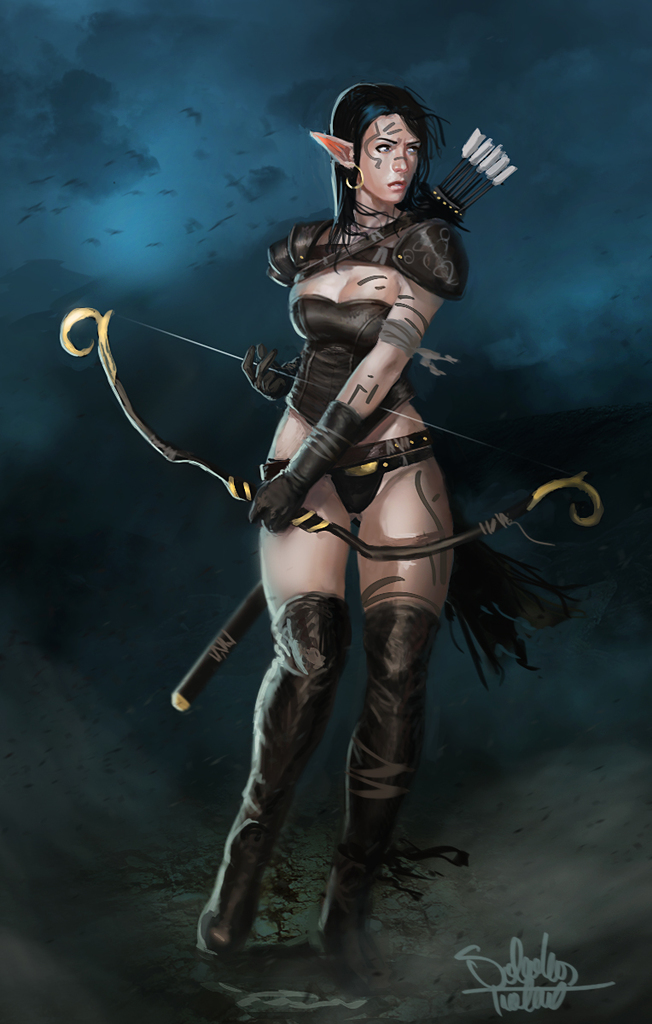 Cora'sol Tyrtlarn