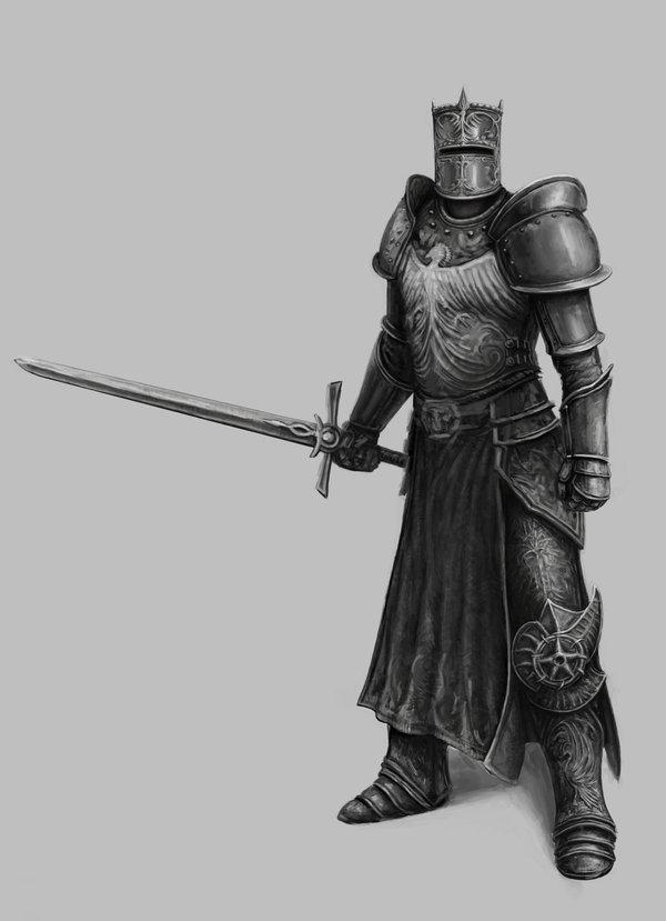 Sir Stígandr Hafrnsson