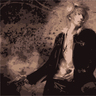 Dante Organa/Infurnace