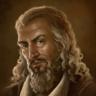 Eddard Clay