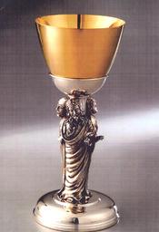 Olladra's Chalice