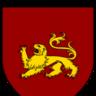 Sir Tyron Lanister (dead)