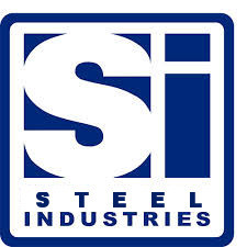 Steel Industries INC