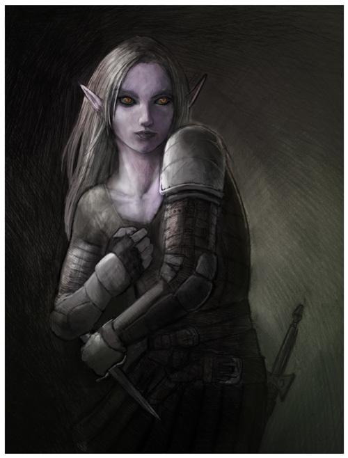 Gyra Drac'het