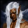 Sivar Dragonsoul