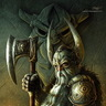 Ulfgar IV