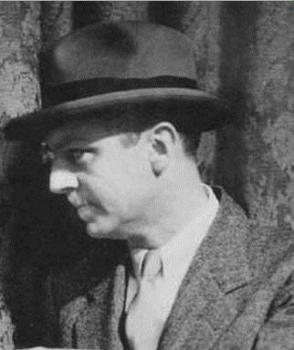 Felix Falwright